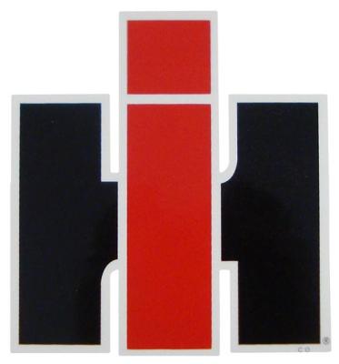 pin farmall logo on pinterest